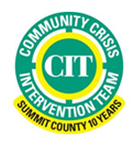 Community Crisis Intervention Team