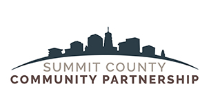 Community Partnership of Summit County
