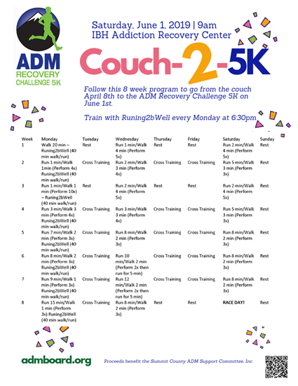 Couch-2-5-k flyer with info