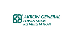Edwin Shaw Rehabilitatition (AGMC)