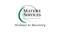 Vantage - Formerly Mature Services, Inc.