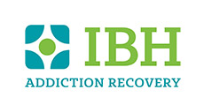IBH Addiction Recovery Center