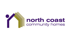 Northcoast Community Homes