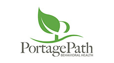 Portage Path Behavioral Health