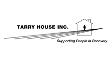 Tarry House, Inc.