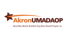 Akron–Urban Minority Alcoholism & Drug Abuse Outreach Program (UMADAOP), Inc.