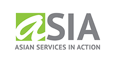 Asian Services in Action, Inc. (ASIA)