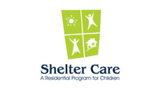 Shelter Care, Inc.