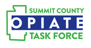 Summit County Opiate Task Force