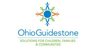 Addiction & Mental Health Centers   Summit County ADM Board