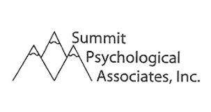 Summit Psychological Associates Logo