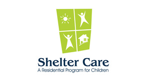 Shelter Care, Inc. Logo