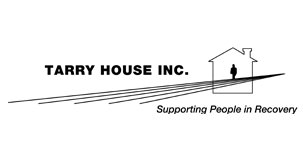 Tarry House, Inc. Logo