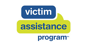 Victim Assisstance Program Logo